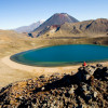 Blue-Lakes-Tongariro-National-Park-Ruapehu-Destination-Lake-Taupo
