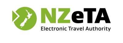 New Zealand ETA & IVL Update - Pacific Destinations